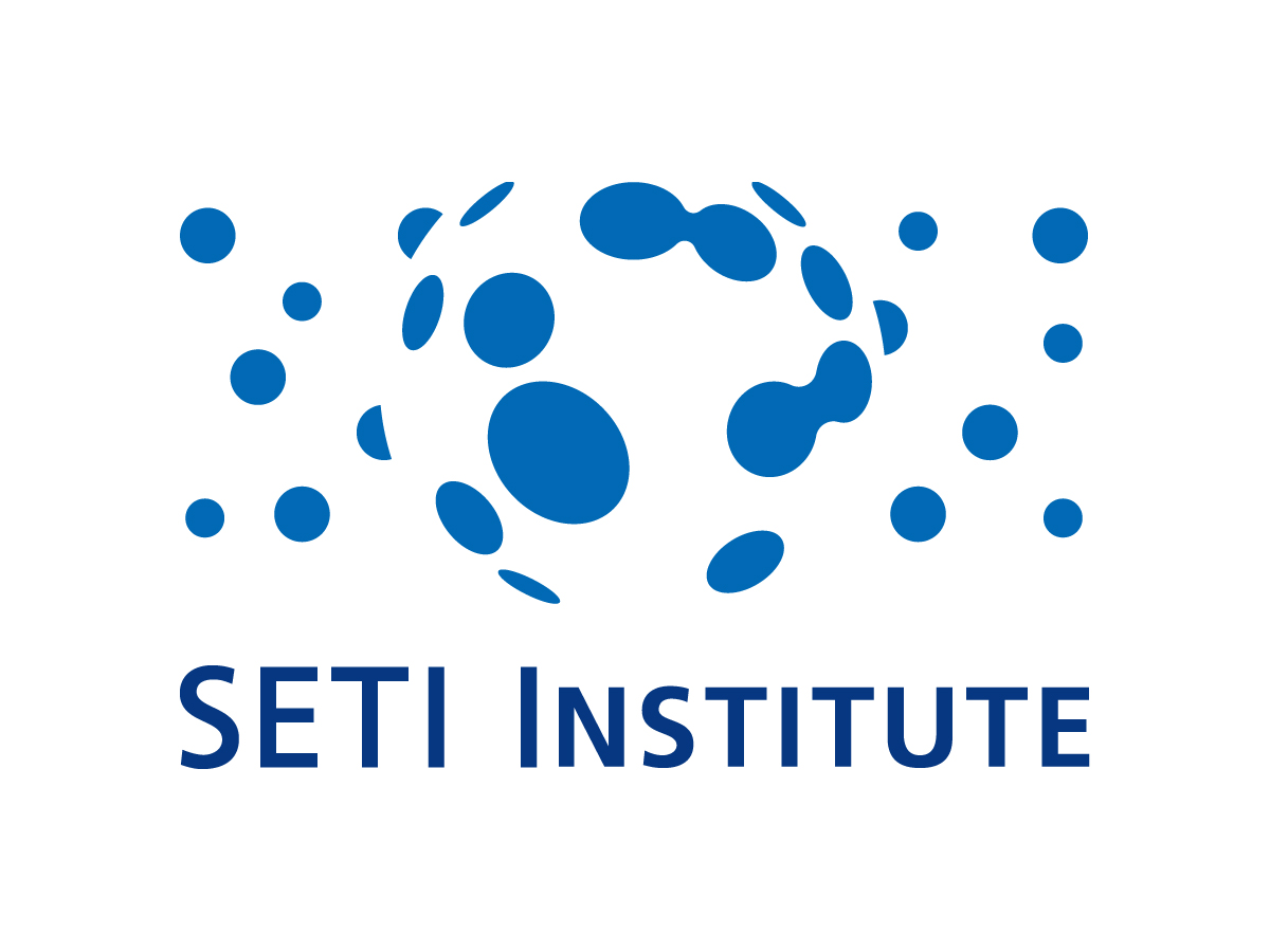seti The sustainable energy transitions initiative (seti) aims to foster global interdisciplinary research on energy transitions and energy access key research themes include: lack of access to electricity and other modern fuels drivers of the energy transition in low- and middle-income contexts, including lessons learned from past experiences.