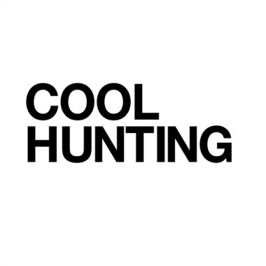 cool hunting cover the university of the underground nelly ben hayoun